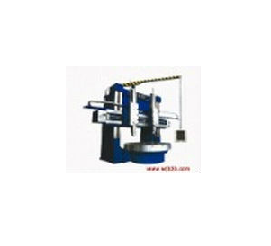 C5123 dalian good quality metal cutting lathe machine manufacturer