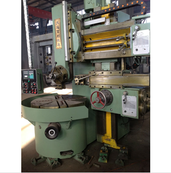 small semi-automatic turning engine lathe market C516