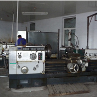 Jinzhou Xinfa Chemical Fiber Machinery Co., Ltd.