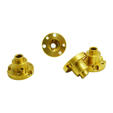 Turned parts, high precision is available,non-standard custom service,ISO certificate,surface finish