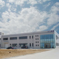 Dalian Kawaritsu Precision Machinery Co. Ltd