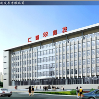 JInzhou Renai Group Co., Ltd.