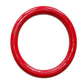 圆形吊环|强力环
