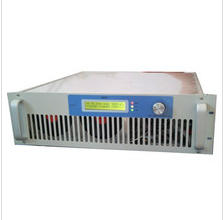 T313JS 1kW FM (4 x 300W) Air cooled solid state Transmitter