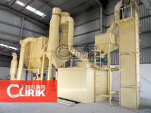 gypsum grinding mill,stone powder grinding mill