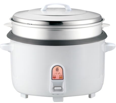 triangle electric cooker