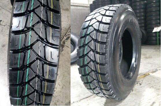 tubeless tyre for sale 315 80 22.5
