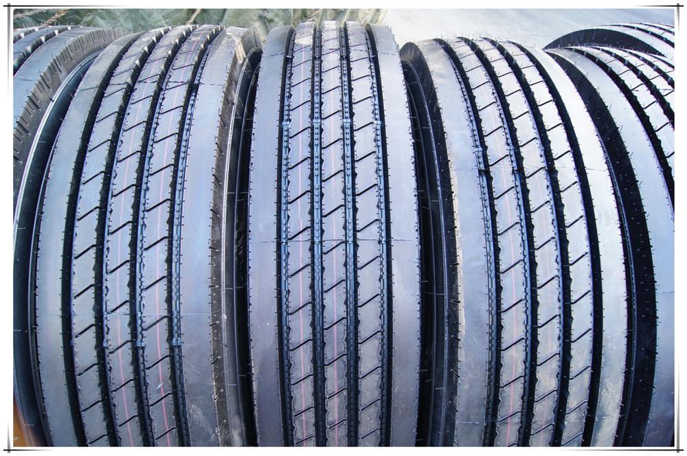 truck tire 11R22.5,12R22.5,295/80R22.5,315/80R22.5