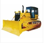 Bulldozer (SD6G)