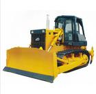 XCMG Bulldozer TY320 31000kg 300kN 235kw 600L 0.104MPa