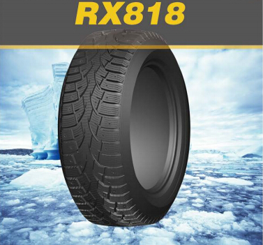 A grade Winter car tire winter tire snow and mud tires 185/65R14