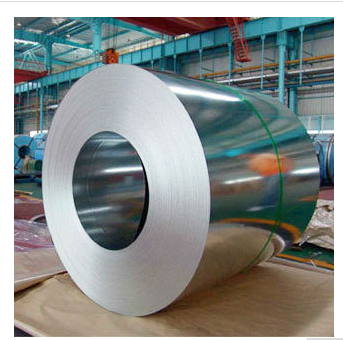 See larger image hot-dipped galvanized steel coil,galvanized steel coil,zinc aluminum and zinc coated coil,GI,HGI