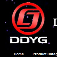 Dandong Yangguang Instrument Co., Ltd.