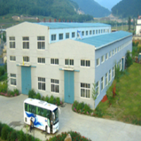 Liaoning Dongda Powder Engineering Technology Co., Ltd.