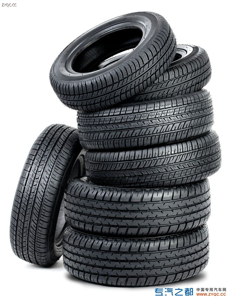 chinese tires prices tractor tire 385 65 22.5
