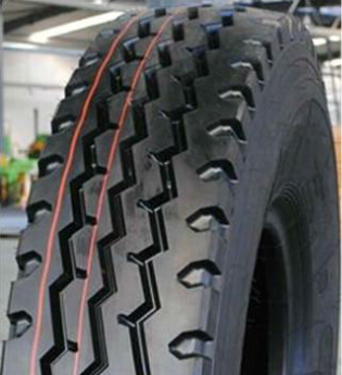China factory truck tyre 315/80r22.5 with hot pattern