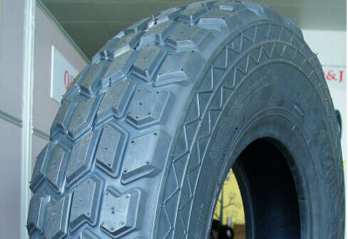 dubai wholesale market sand tire