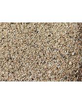 shaft kiln calcined bauxite 80% 0-1mm