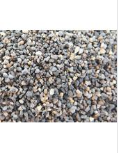 rotary kiln bauxite 80% 3-5mm