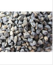 rotary kiln bauxite 85% 5-8mm