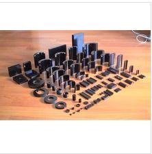 Ferrite Segment Magnet