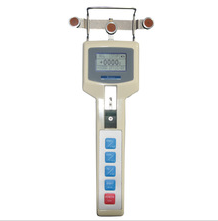 digital yarn wire tensiometer