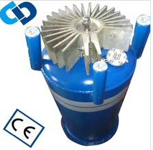 300kv dandong ndt portable x ray instrument