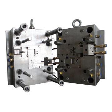 Injection Mold for Plastic Product