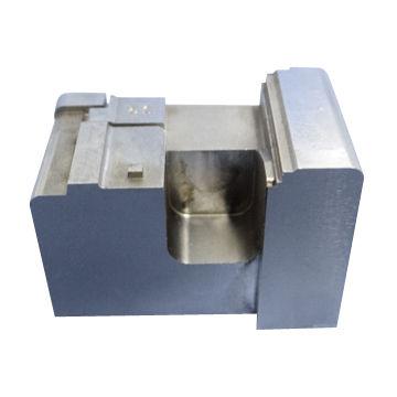 Superior Mold Component