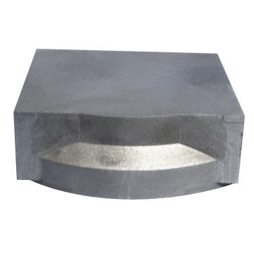 Superior Mold Parts