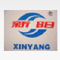 Shenyang Aero Space Xinyang Quick Freezing Equip. Manuf. Co., Ltd.