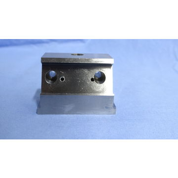 Superior Injection Mold Parts