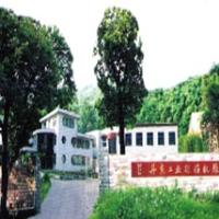 Dandong Flaw Detector Equipment Co., Ltd.