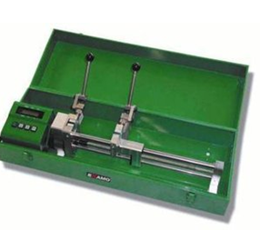 Electronic Power and Welding Inspection Usage x-ray pipeline crawler