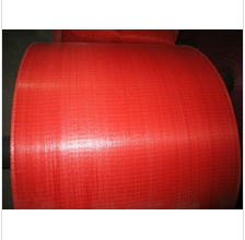 china pp fabric in roll