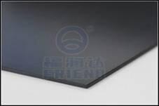 F820-3B酚醛纸层压板