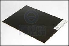 F884环氧玻璃布层压板(半导体板)