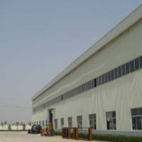 Shenyang Wensheng Instrument Equipment Co., Ltd.