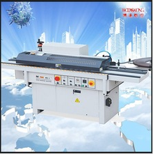 Competitive price edge banding machine with trimming function