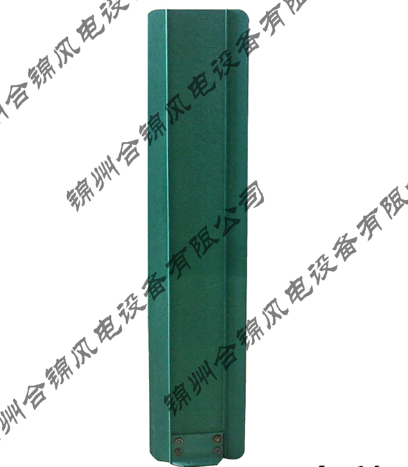 Glass fiber reinforced plastic anti-glare board