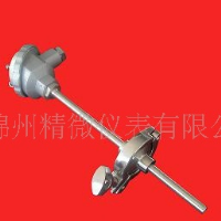 Jinzhou Jingwei Instrument Co., Ltd.