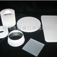 Jinzhou Jingcheng Quartz Glass Products Factory