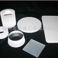Jinzhou Jingcheng Quartz Glass Products Factory