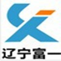 Liaoning Fuyi Machinery Co., Ltd.