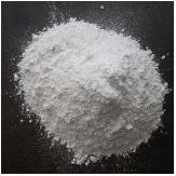 Talc Powder for Plastic Grade