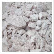 Food Grade Talc Powder