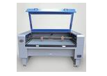 Anshan City Hooly Acrylic Laser Engraving Machine