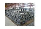 Crane Rail (QU70, QU80, QU100, QU120)