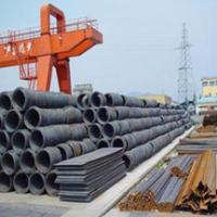 Anshan Chengzhi Material Co., Ltd.