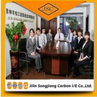 Jilin Songjiang Carbon I/E Co., Ltd.